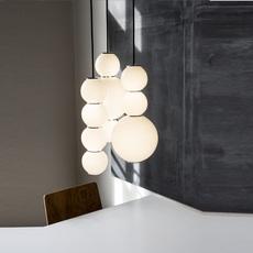 Pearls  benjamin hopf formagenda pearls abd 211 m3 luminaire lighting design signed 21043 thumb
