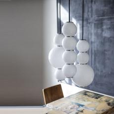 Pearls  benjamin hopf formagenda pearls abd 211 m3 luminaire lighting design signed 21045 thumb