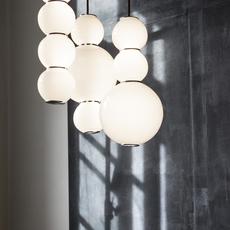 Pearls  benjamin hopf formagenda pearls abd 211 m3 luminaire lighting design signed 21046 thumb