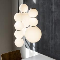 Pearls  benjamin hopf formagenda pearls abd 211 m3 luminaire lighting design signed 21047 thumb