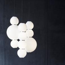 Pearls  benjamin hopf formagenda pearls abd 211 m3 luminaire lighting design signed 21048 thumb
