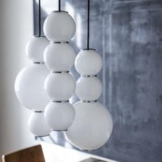 Pearls  benjamin hopf formagenda pearls abd 211 m3 luminaire lighting design signed 21049 thumb
