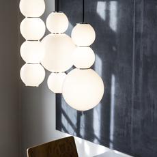 Pearls  benjamin hopf formagenda pearls abd 211 m3 luminaire lighting design signed 21050 thumb