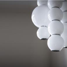 Pearls  benjamin hopf formagenda pearls abd 211 m3 luminaire lighting design signed 21051 thumb