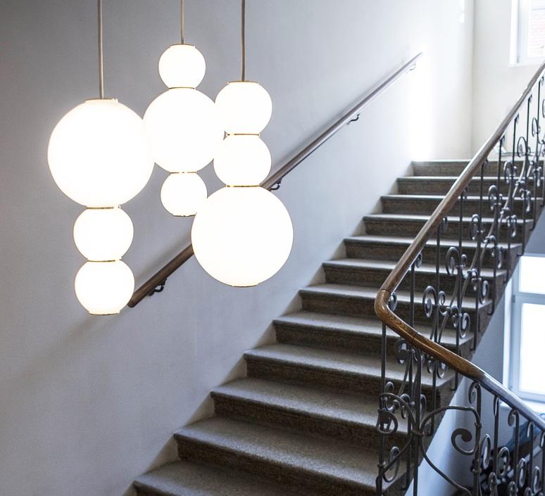 Pearls  benjamin hopf formagenda pearls acd 210 m3 luminaire lighting design signed 21094 product
