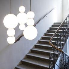 Pearls  benjamin hopf formagenda pearls acd 210 m3 luminaire lighting design signed 21094 thumb