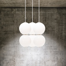 Pearls  benjamin hopf formagenda pearls eee 210 m3 luminaire lighting design signed 21019 thumb