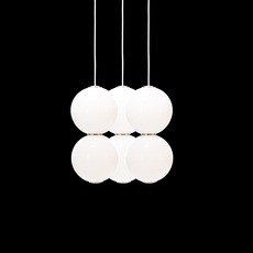 Pearls  benjamin hopf formagenda pearls eee 210 m3 luminaire lighting design signed 21020 thumb