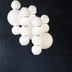 Pearls  benjamin hopf formagenda pearls abbdd 211 m5 luminaire lighting design signed 21099 thumb