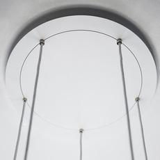 Pearls  benjamin hopf formagenda pearls abbdd 211 m5 luminaire lighting design signed 21100 thumb