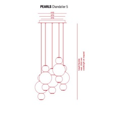 Pearls  benjamin hopf formagenda pearls abbdd 211 m5 luminaire lighting design signed 21102 thumb