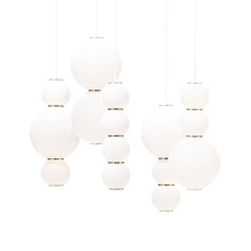 Pearls  benjamin hopf formagenda pearls abcde 210 m5 luminaire lighting design signed 21025 thumb