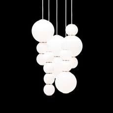 Pearls  benjamin hopf formagenda pearls abcde 210 m5 luminaire lighting design signed 30420 thumb