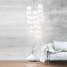 Pearls  benjamin hopf formagenda pearls bbbbb 210 m5 luminaire lighting design signed 21030 thumb