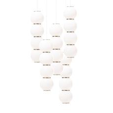 Pearls  benjamin hopf formagenda pearls bbbbb 210 m5 luminaire lighting design signed 21031 thumb