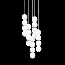 Pearls  benjamin hopf formagenda pearls bbbbb 210 m5 luminaire lighting design signed 21032 thumb