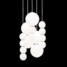 Pearls  benjamin hopf formagenda pearls bbcee 210 m5 luminaire lighting design signed 21037 thumb