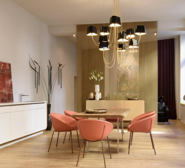 Petit nuage herve langlais lustre chandelier  designheure lu10pnnj  design signed nedgis 120153 product