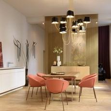 Petit nuage herve langlais lustre chandelier  designheure lu10pnnj  design signed nedgis 120153 thumb