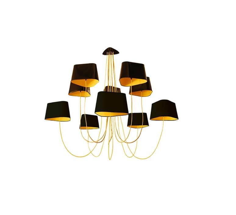Petit nuage herve langlais lustre chandelier  designheure lu10pnnj  design signed nedgis 120154 product