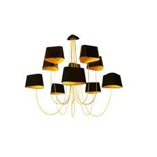 Petit nuage herve langlais lustre chandelier  designheure lu10pnnj  design signed nedgis 120154 thumb