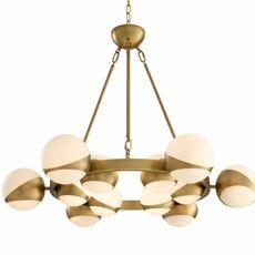 Piazetta studio eichholtz lustre chandelier  eichholtz 113058  design signed nedgis 94923 thumb