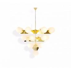 Plane tom dixon lustre chandelier  tom dixon sll03abeu  design signed nedgis 104140 thumb