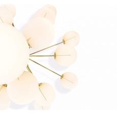 Plane tom dixon lustre chandelier  tom dixon sll03abeu  design signed nedgis 104141 thumb