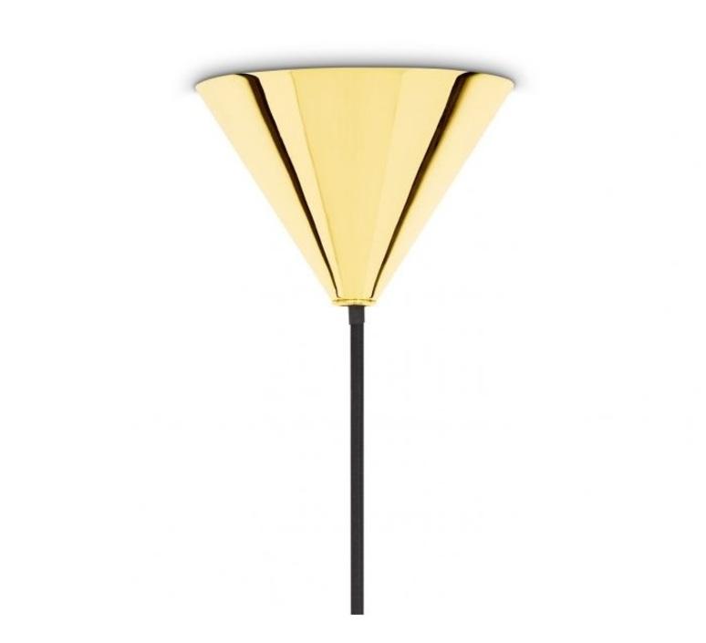 Plane tom dixon lustre chandelier  tom dixon sll03abeu  design signed nedgis 104142 product