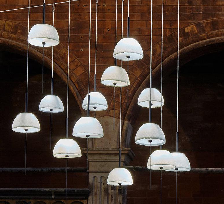 Seasalts pendant nir meiri lustre chandelier  nir meiri seasalts pendantmatt  design signed 56799 product