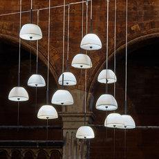 Seasalts pendant nir meiri lustre chandelier  nir meiri seasalts pendantmatt  design signed 56799 thumb