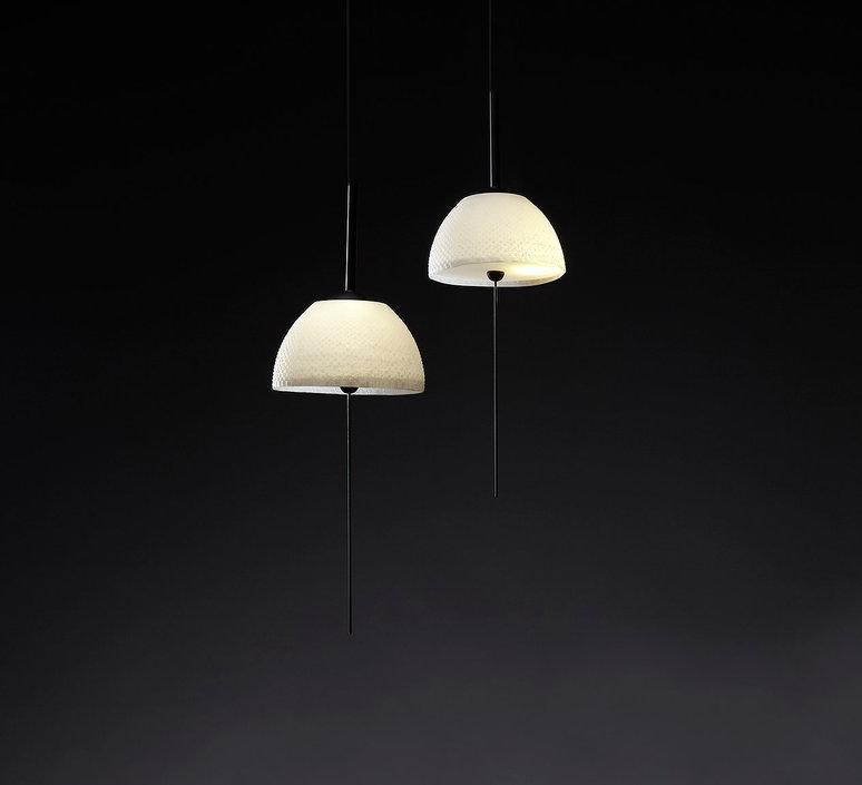 Seasalts pendant nir meiri lustre chandelier  nir meiri seasalts pendantmatt  design signed 56800 product