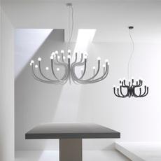 Snoob matteo ugolini karman se610b luminaire lighting design signed 19680 thumb