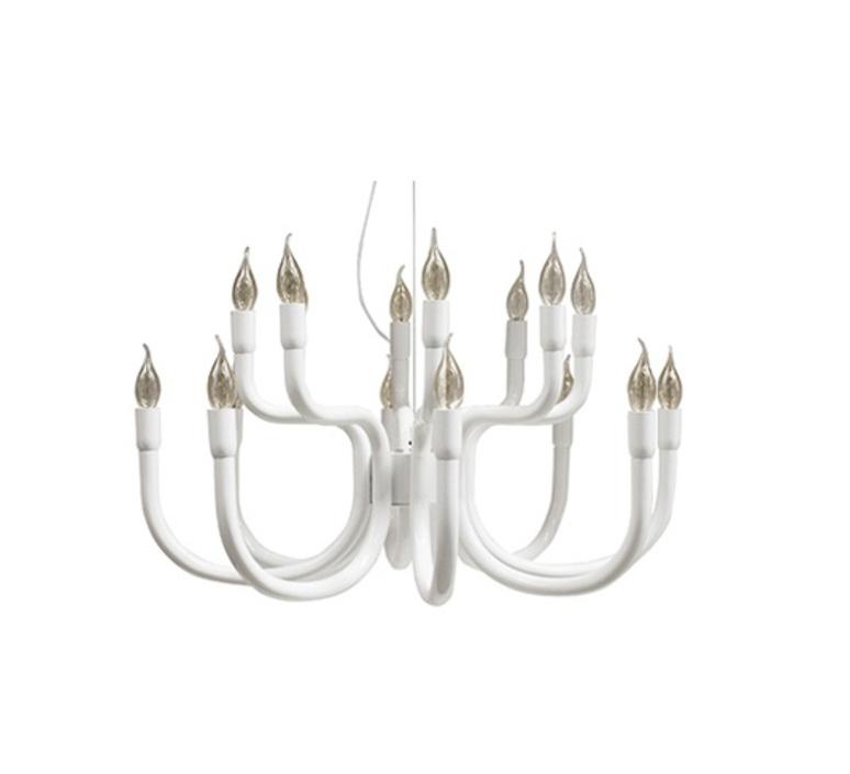Snoob matteo ugolini karman se610b luminaire lighting design signed 23215 product