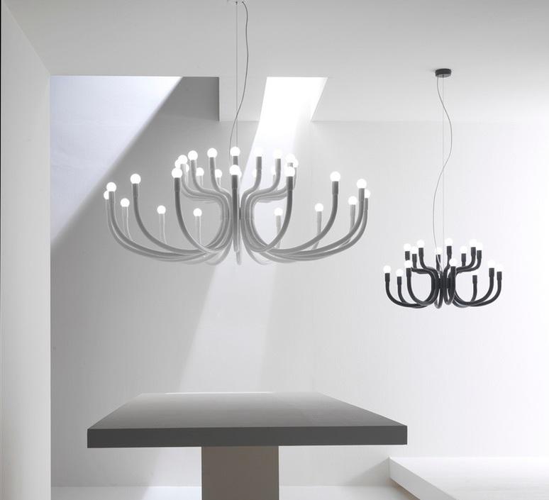 Snoob matteo ugolini karman se609b luminaire lighting design signed 19676 product