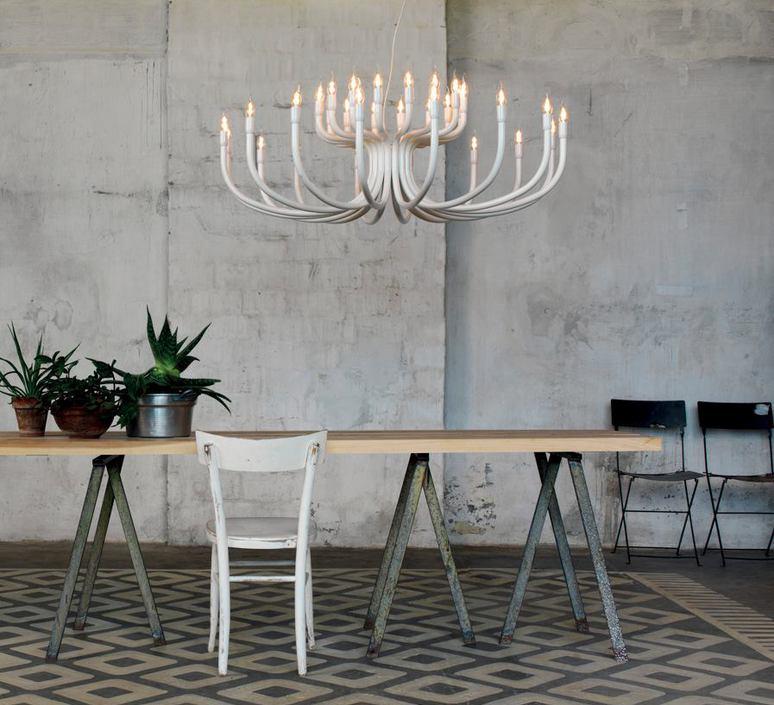 Snoob matteo ugolini karman se609b luminaire lighting design signed 23209 product