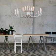 Snoob matteo ugolini karman se609b luminaire lighting design signed 23209 thumb