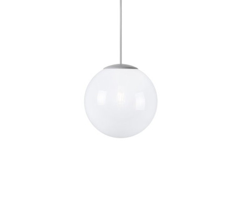 Spheremaker 1 sphere alex bergman lustre chandelier  fatboy 100306  design signed 59154 product
