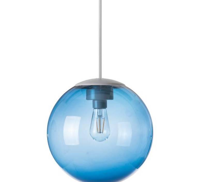 Spheremaker 1 sphere alex bergman lustre chandelier  fatboy 100295  design signed 59158 product