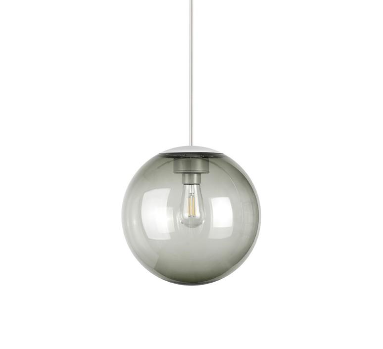 Spheremaker 1 sphere alex bergman lustre chandelier  fatboy 100294  design signed 59166 product