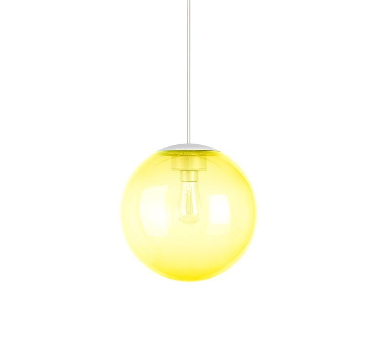 Spheremaker 1 sphere alex bergman lustre chandelier  fatboy 100298  design signed 59164 product