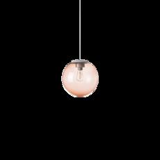 Spheremaker 1 sphere alex bergman lustre chandelier  fatboy 100292  design signed 59176 thumb
