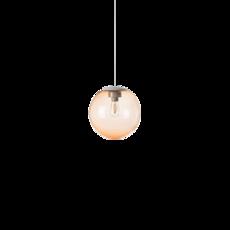Spheremaker 1 sphere alex bergman lustre chandelier  fatboy 100291  design signed 59172 thumb