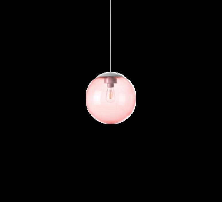 Spheremaker 1 sphere alex bergman lustre chandelier  fatboy 100297  design signed 59160 product