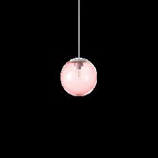 Spheremaker 1 sphere alex bergman lustre chandelier  fatboy 100297  design signed 59160 thumb