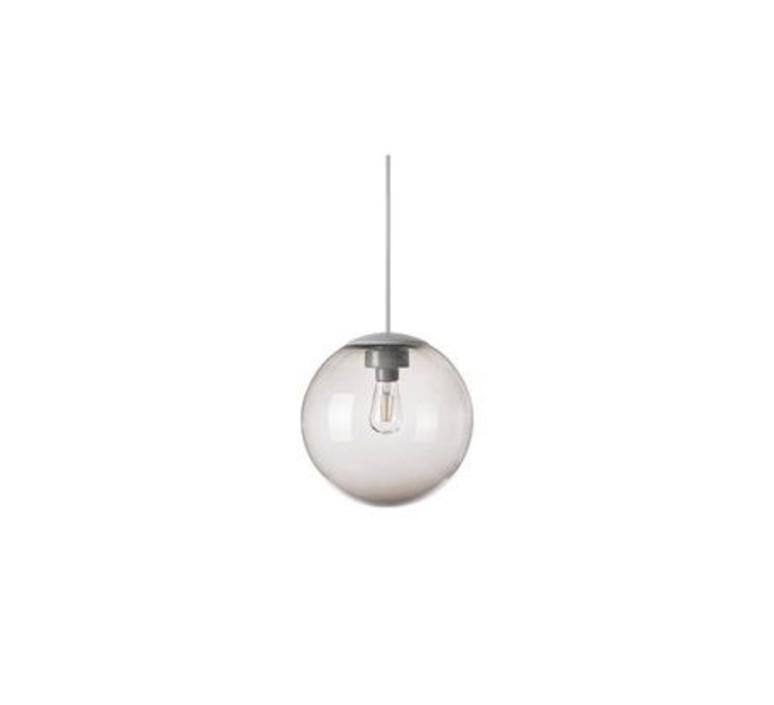 Spheremaker 1 sphere alex bergman lustre chandelier  fatboy 100299  design signed 59162 product