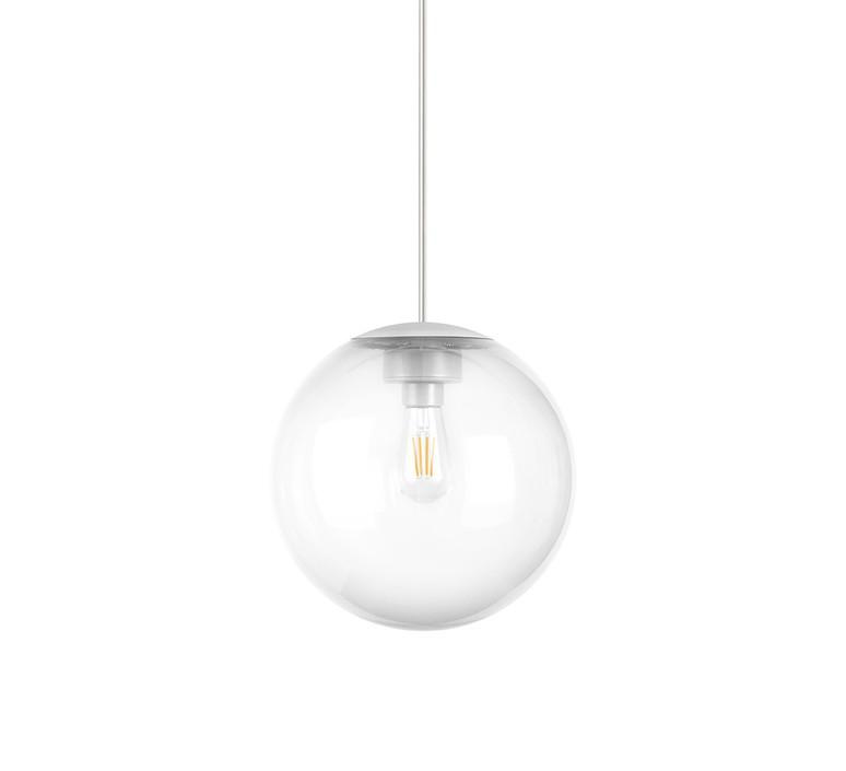 Spheremaker 1 sphere alex bergman lustre chandelier  fatboy 100293  design signed 59174 product