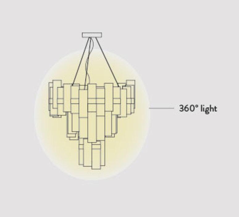 La lollo lorenza bozzoli slamp lal87sos0000of000 luminaire lighting design signed 34626 product