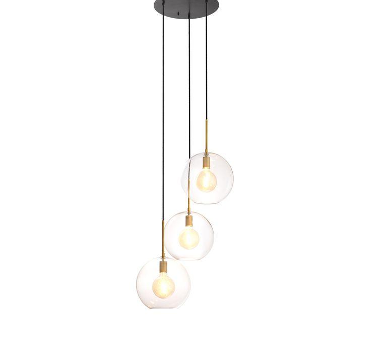 Chandelier argento s  lustre chandelier  eichholtz 112077  design signed nedgis 75156 product
