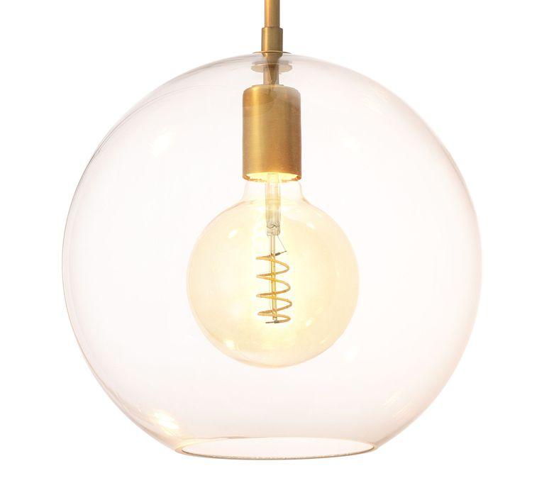Chandelier argento s  lustre chandelier  eichholtz 112077  design signed nedgis 75158 product